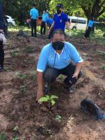 พิธีเปิดโครงการปลูกและดูแลต้นไม้ฯ_๒๑๐๘๒๔__10.jpg