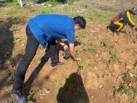 พิธีเปิดโครงการปลูกและดูแลต้นไม้ฯ_๒๑๐๘๒๔__151.jpg