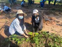 พิธีเปิดโครงการปลูกและดูแลต้นไม้ฯ_๒๑๐๘๒๔__148.jpg