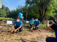พิธีเปิดโครงการปลูกและดูแลต้นไม้ฯ_๒๑๐๘๒๔__133.jpg